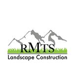 RMTS Landscape Construction profile image.