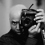 Houston Professional Photography profile image.