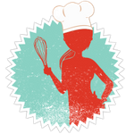 Everyday Gourmet Catering profile image.