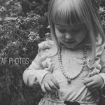 Sweet Leaf Photos profile image.