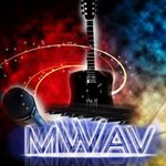 MWAV Entertainment profile image.