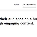 Elite Results Marketing profile image.