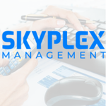 Skyplex Management, LLC. profile image.