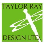 Taylor Ray Design Ltd. profile image.