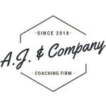 A. J. & Company profile image.