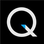 Quantum Arc Media, LLC profile image.