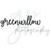 Greenwillow Photography profile image