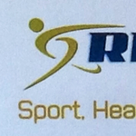 Ric Mash PT (Fitness - Performance- Conditioning) profile image.