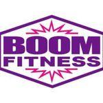 BOOM Fitness Studio-Culpeper profile image.