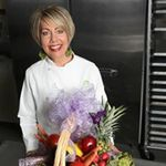 Healthy Suzanne's Nutritional Education & Holistic Chef Services profile image.
