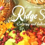 Ridge Specialties profile image.