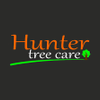 Hunter Tree Care profile image