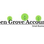 Aspen Grove Accounting profile image.