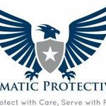 Diplomatic Protective Service LLC profile image.