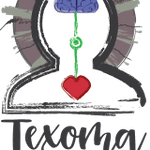 Texoma Specialty Counseling profile image.