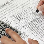 LLS Bookkeeping & Tax Services profile image.
