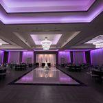 Marinaj Banquets & Events profile image.