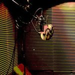 Mike N Ike Studios profile image.