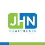 JHN Healthcare LTD profile image.