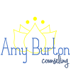 Amy Burton Counseling profile image