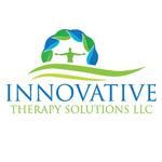 Innovative Therapy Solutions LLC profile image.