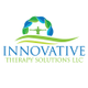 Innovative Therapy Solutions LLC logo