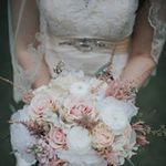 Weddings by Uptown Blossoms profile image.