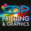CDP Ltd profile image
