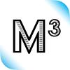 M3 Music Media Marketing profile image