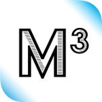 M3 Music Media Marketing profile image.