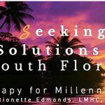Seeking Solutions of South Florida, LLC profile image.