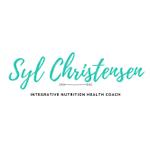 Syl Christensen, Health Coach profile image.