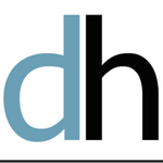 DevHelpers profile image.
