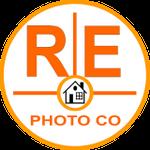 Real Estate Photo Company profile image.