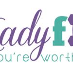 Lady Fit Studio profile image.