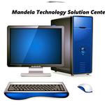 Mandela Technology Solution Center profile image.