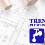 TRENT VALLEY PLUMBING AND BUILDING LTD profile image.