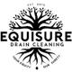 Equisure Inspectors logo