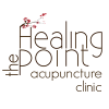 Tracey Ward. the Healing Point. Acupuncture Clinic profile image