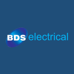 BDS Electrical UK Limited profile image.