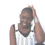 Sandra Graves profile image.