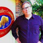 Buffalo Valley Christian Counseling Center And Dr. John W Radke profile image.