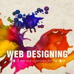 Prema Web Design profile image.