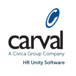 Carval Computing Limited profile image.
