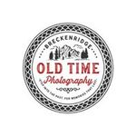 Breckenridge Old Time Photography profile image.