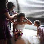 Bertoni Photography Arizona - Portraits, Weddings & Newborns profile image.