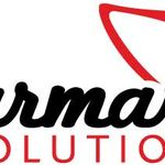 Earmark Solutions, LLC profile image.