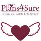 Plans4Sure Funeral Plans