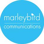 Marley Bird Communications profile image.
