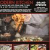 modern kitchen profile image
